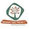 Dragon Tree Project