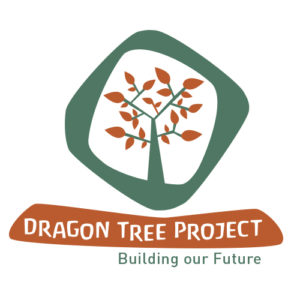 Dragon Tree Project Call to Parents for Active Resource