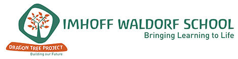 Imhoff Waldorf School