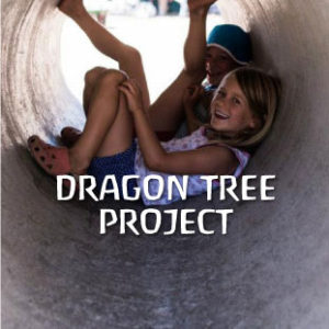 dragontree1