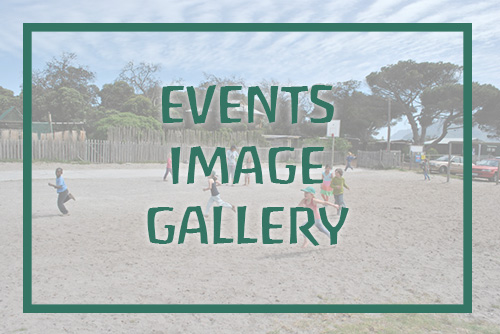 Imhoff Events