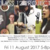 Class12_pres crop