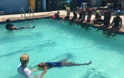 sponsorshipswimming
