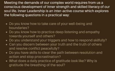 keriesa-art-of-inner-leadership-more-breathing-room