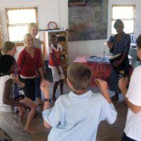 c7-xhosa-naming-ceremony