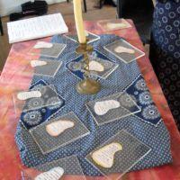 c7-xhosa-naming-ceremony3