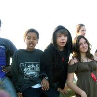 class-7-2010-7