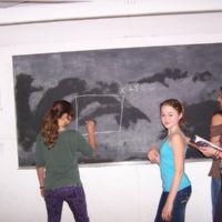 class-7-pics-2010-4