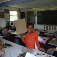 class-pics-2009-1