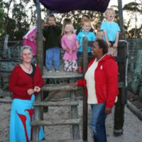 laurences-playgroup-2007-12