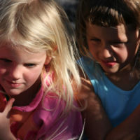 laurences-playgroup-2007-2