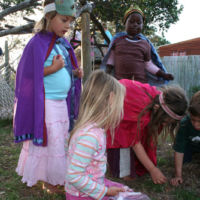 laurences-playgroup-2007-7