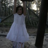 laurences-playgroup-2007-8