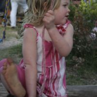 laurences-playgroup-2007-9