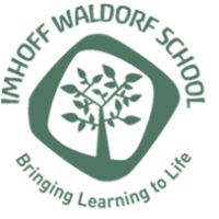 new-logo-for-web2