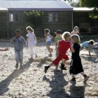 playground-2008