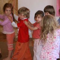 playgroup-2005-21