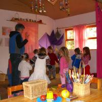 playgroup-2005-3