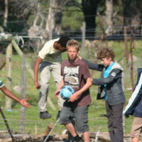 playing-soccer-2